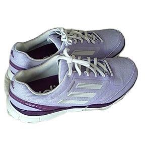 •ADIDAS• adizero sneakers